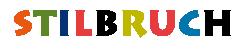 eine Webseite der Sozialwarenhaus gGmbH